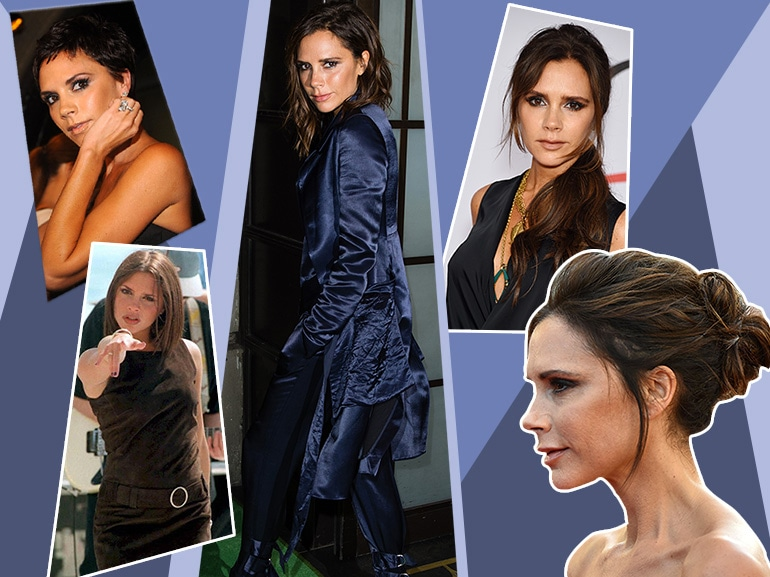 victoria beckham capelli collage_mobile