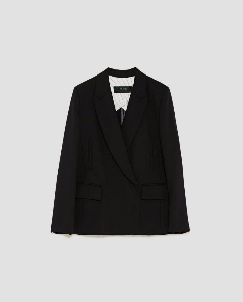Zara: i pezzi must da comparare durante i saldi 2018