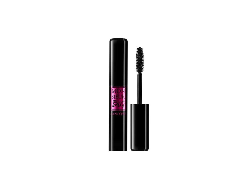 Make-up-Parisienne-come-realizzare-03