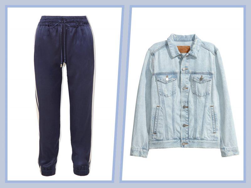 04_tuta_giacca_jeans