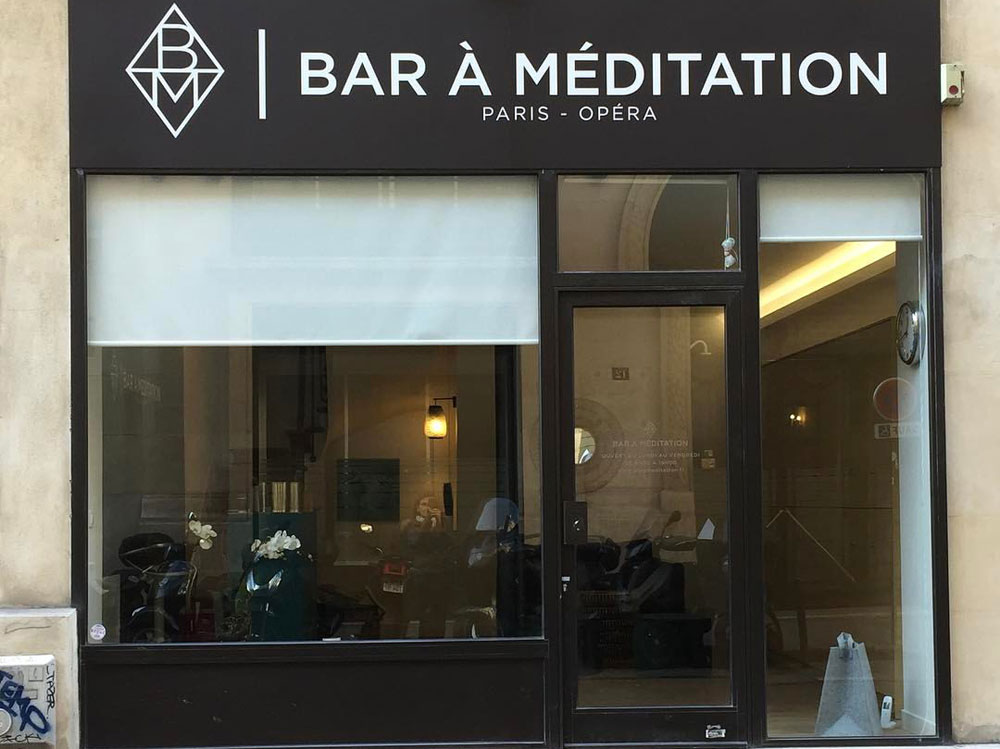 06-Bar-à-Méditation-fb