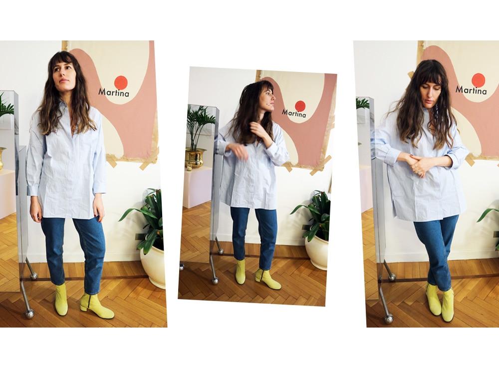 1 Slide_accrocchio_Licia