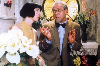 10 regole per organizzare il viaggio di nozze perfetto