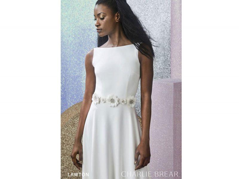 2018-charlie-brear-wedding-dress-lawton