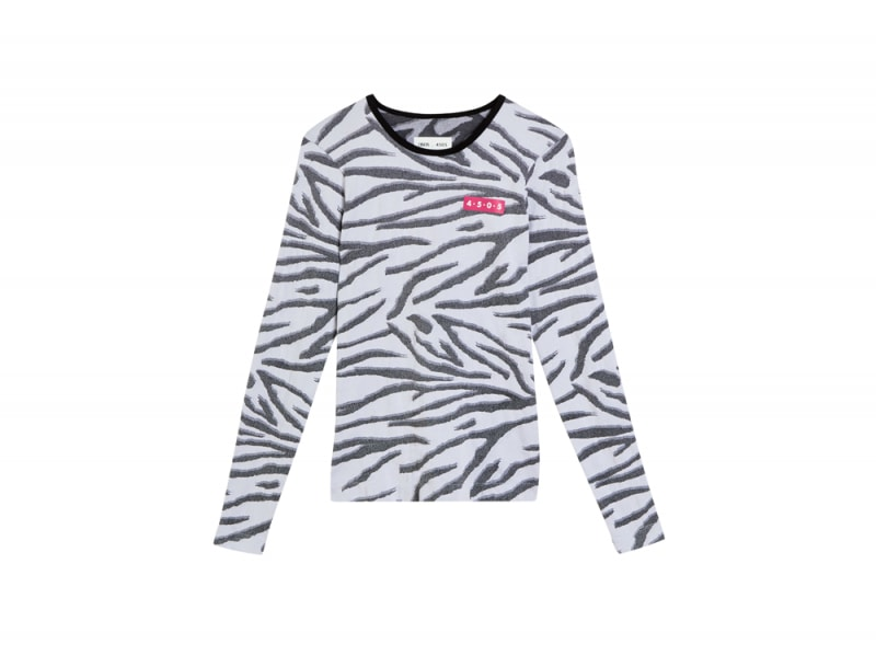 ASOS-4505-SKI-Base-layer-long-sleeve-top-with-zebra-jacquard-effect-£28