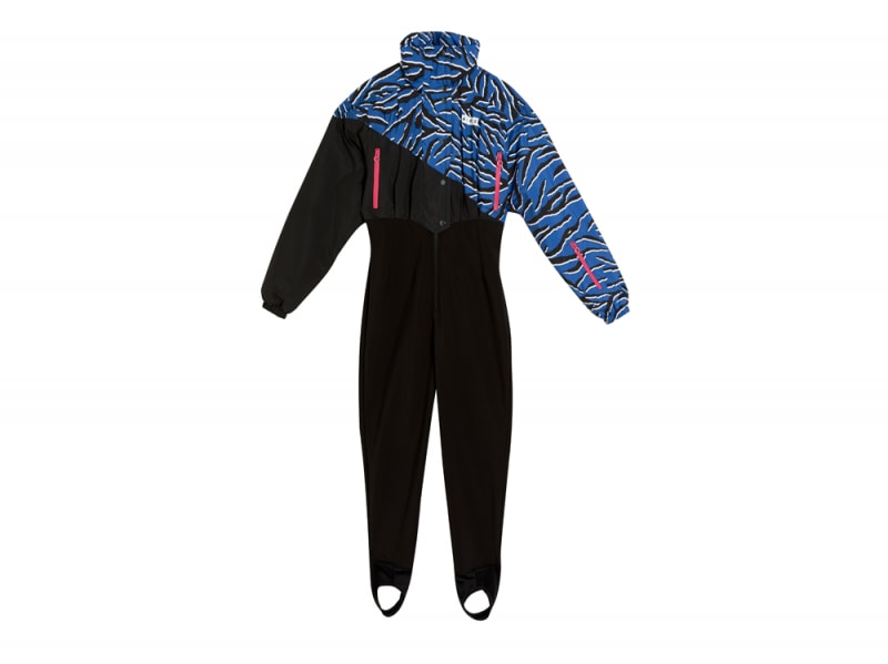 ASOS-4505-SKI-Jumpsuit-in-zebra-print-with-funnel-neck-detail-£100