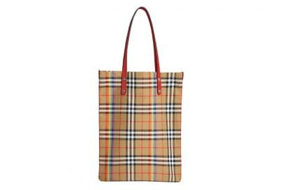 Burberry-February-Capsule-collection_005