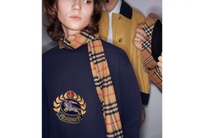 Burberry-February-Capsule-collection_007