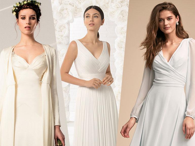 COVER-abiti-da-sposa-semplici-2018-MOBILE