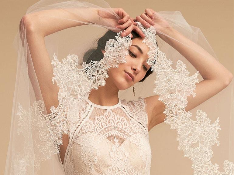COVER-accessori-sposa-2018-MOBILE
