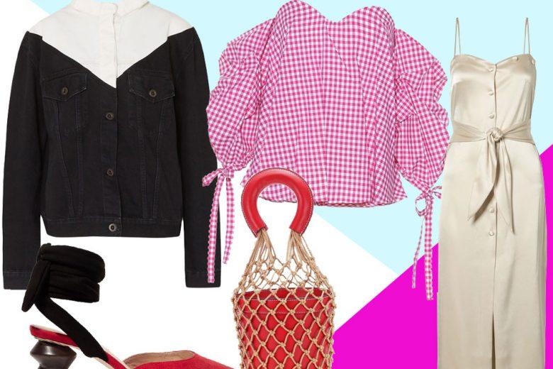 10 brand per il 2018 da scoprire (e comprare) online