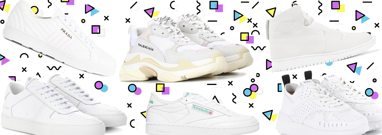 COVER-sneakers-bianche-2018-DESKTOP