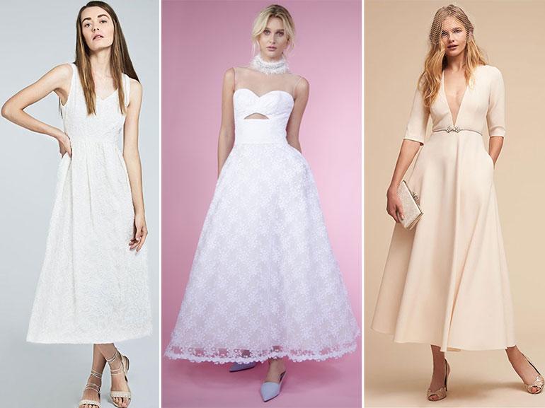 COVER-sposa-abiti-midi-2018-MOBILE