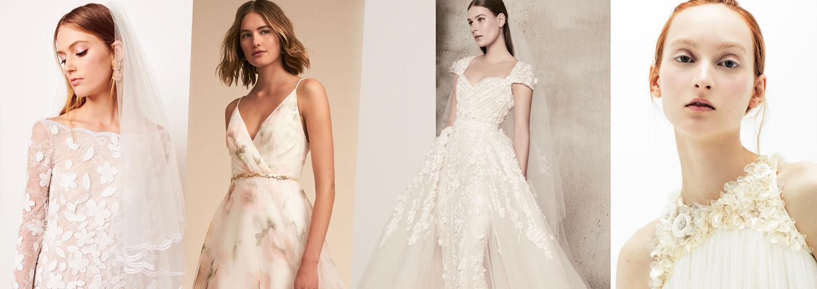 COVER-sposa-fiori-2018-DESKTOP