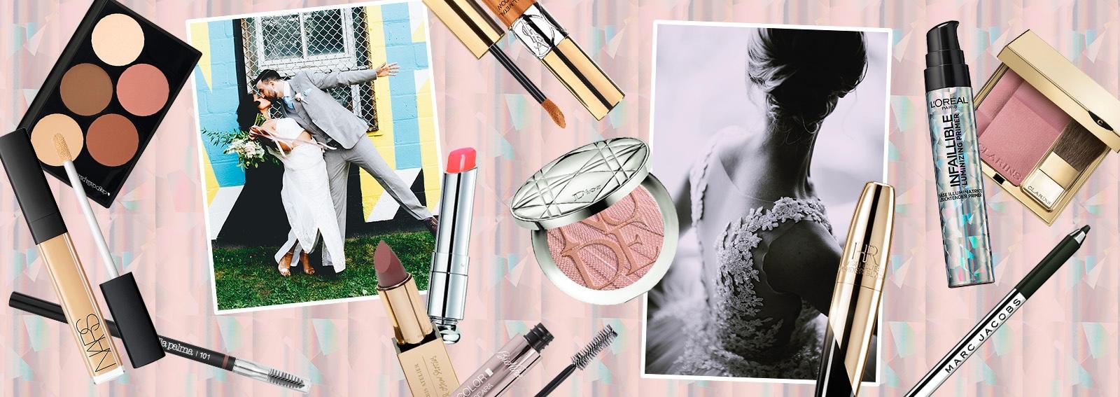 DESKTOP_makeup_sposa