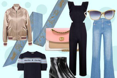 I fashion must have da acquistare a Febbraio