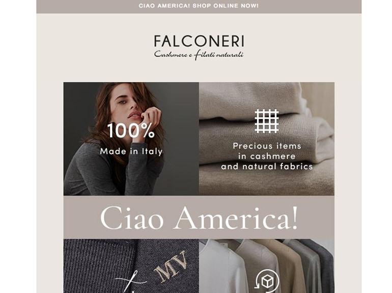 Falconeri-CiaoAmerica[1](1)