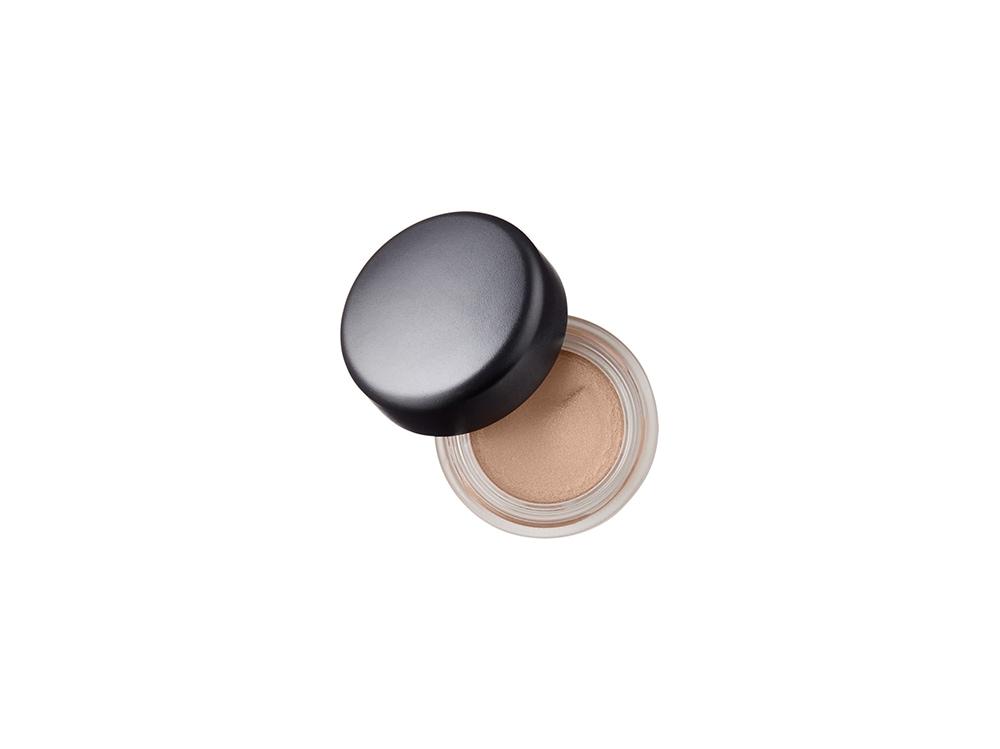 Make-up-Parisienne-come-realizzare-05