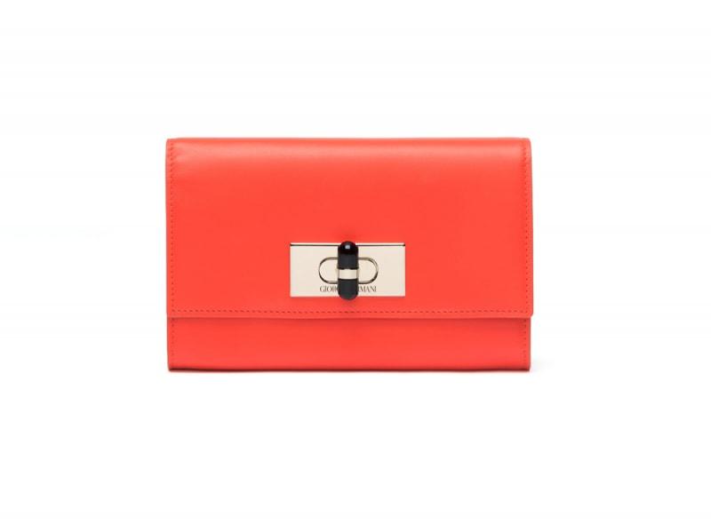 Giorgio-Armani-SS18-Acquerello-accessories—WALLET_B