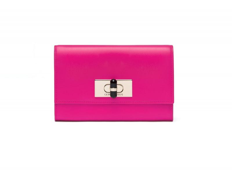 Giorgio-Armani-SS18-Acquerello-accessories—WALLET_C
