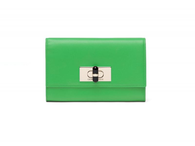 Giorgio-Armani-SS18-Acquerello-accessories—WALLET_D