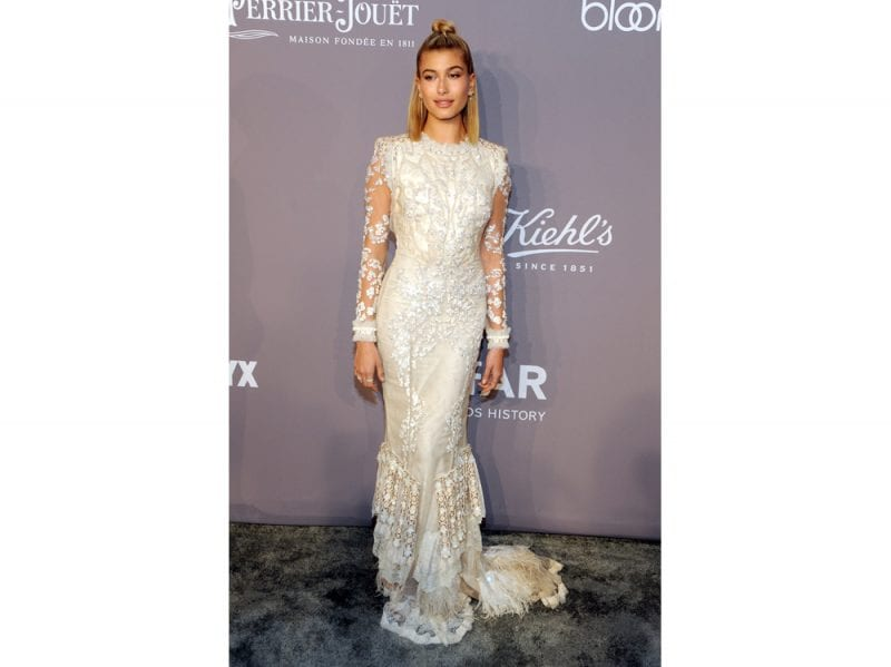 Hailey-Baldwin-in-Cavalli-splash