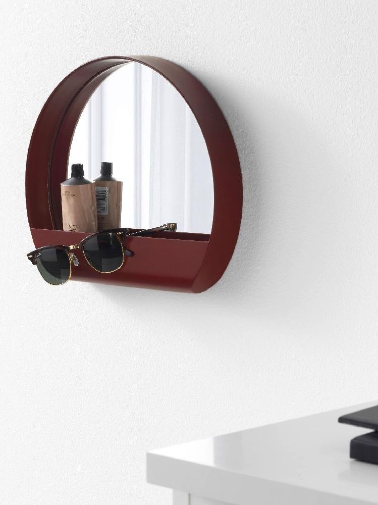 Idee pareti IKEA Ypperlig