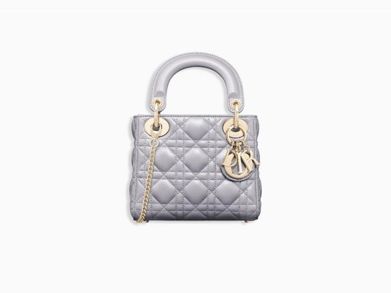 Lady-Dior-mini