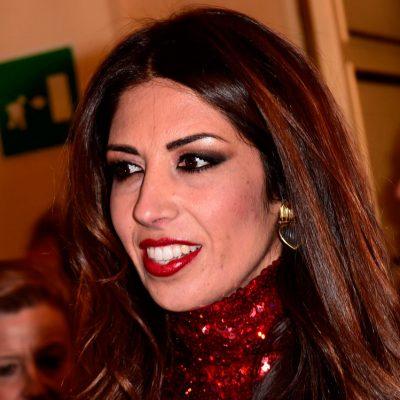 Lavinia Biagiotti: «Mamma, ho mantenuto la mia promessa»