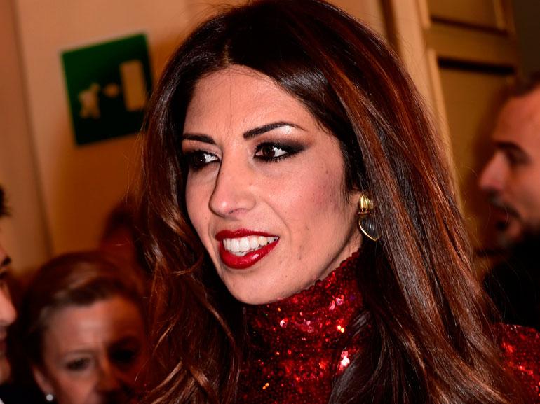 Lavinia-Biagiotti-cover-mobile