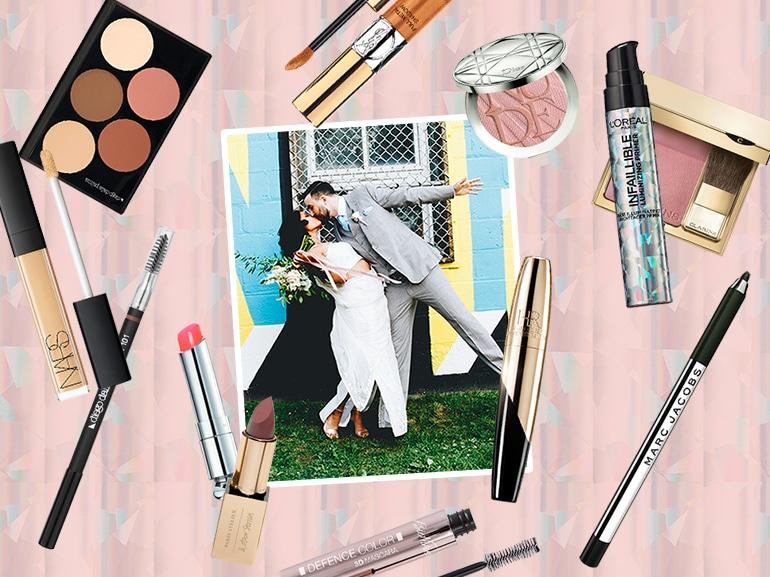 MOBILE_makeup_sposa