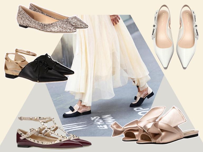 MOBILE_scarpe-basse
