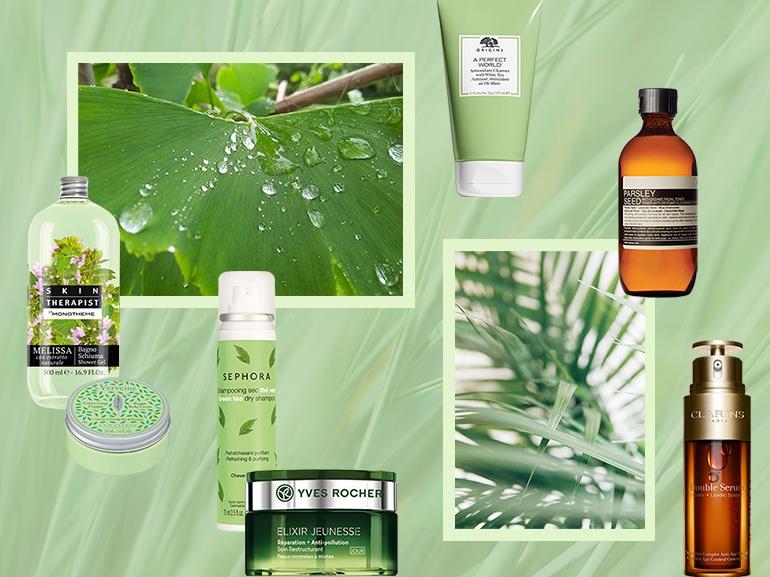 MOBILE_skincare_piante