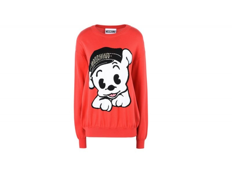 MOSCHINO-CHINESE-NEW-YEAR-2018—Long-sleeve-jumpers