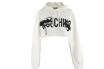 MOSCHINO-EYES-FW-18-19-CAPSULE-COLLECTION–(10)