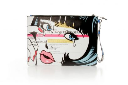 MOSCHINO-EYES-FW-18-19-CAPSULE-COLLECTION–(27)