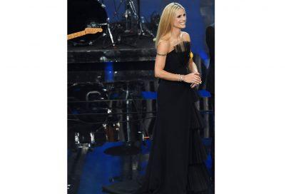 Michelle-Hunziker-Sanremo-3