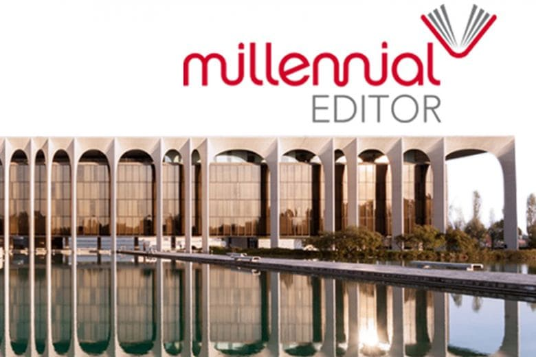 Aspiranti editor, le case editrici del Gruppo Mondadori vi stanno cercando