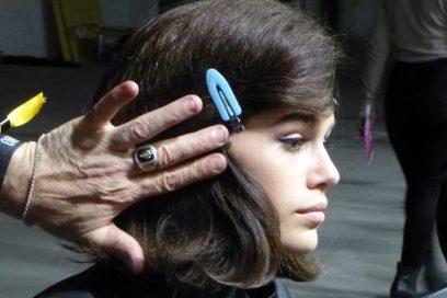Moschino_FW1819_Hair-Kaja