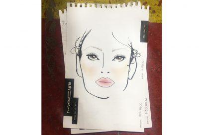 Moschino_FW1819_MakeUp-FACE-CHART-3