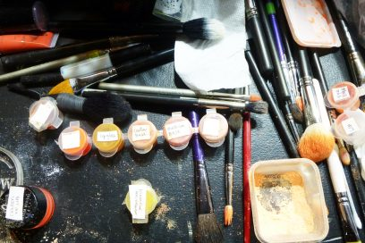 Moschino_FW1819_MakeUp-Pigmenti-3