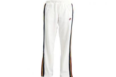 Nike-pants