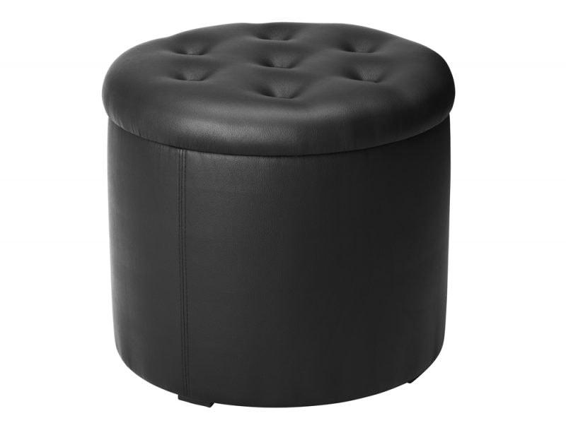 Ikea presenta la nuova collezione in edizione limitata omedelbar - Ikea portagioie ...