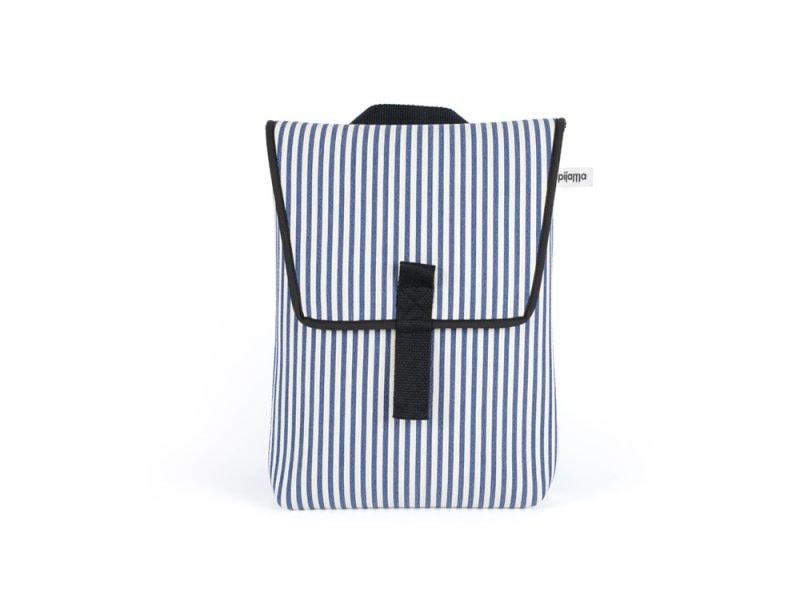 PIJAMA_backpack-seersucker-blue