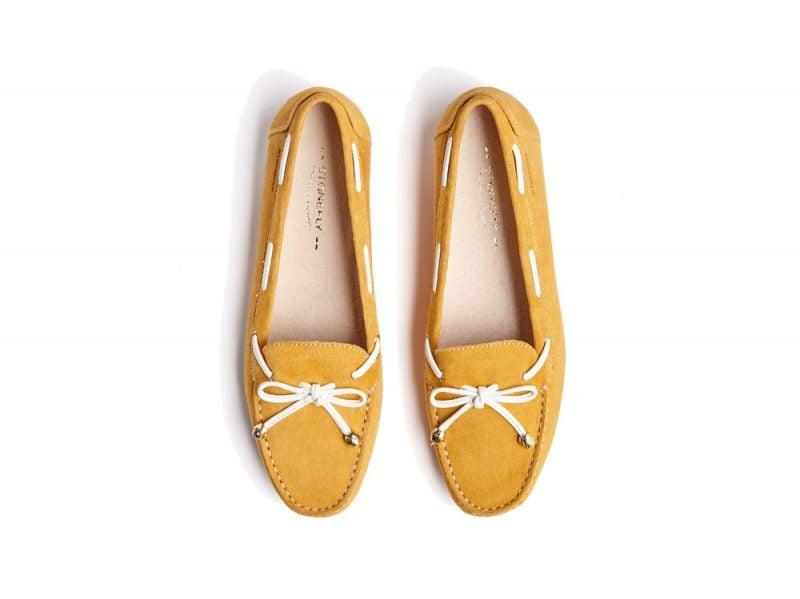 Stonefly-SS18_110086_503_Capri-1-sunflower_pair