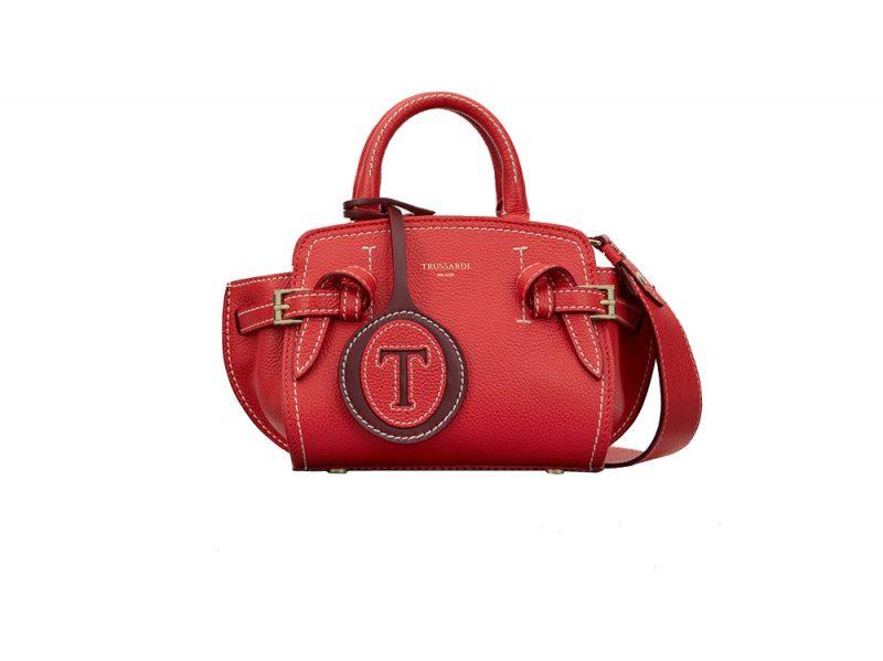 TRUSSARDI-Gita-Bag-with-detachable-calfskin-charm_TRUSSARDI_10_8057735267828_01_F