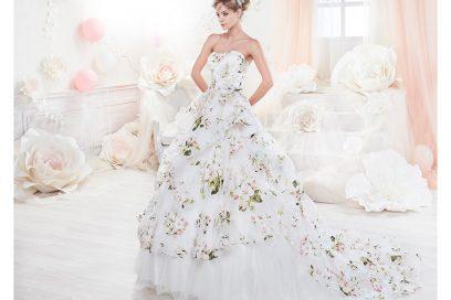 abito-colet-nicole-sposa-fiori