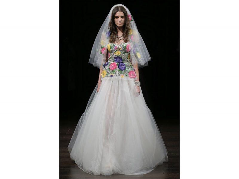 abito-da-sposa-a-fiori-RIVIERA-naeem-khan