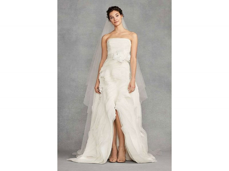 abito-white-by-vera-wang-davids-bridal