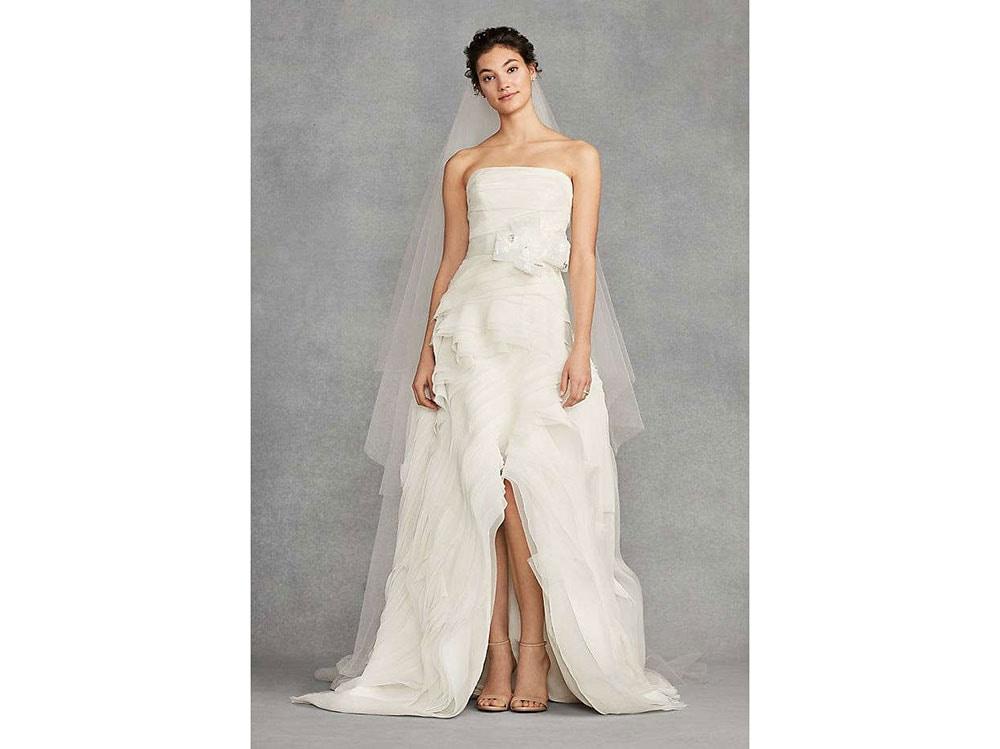 abito-white-by-vera-wang-davids-bridal